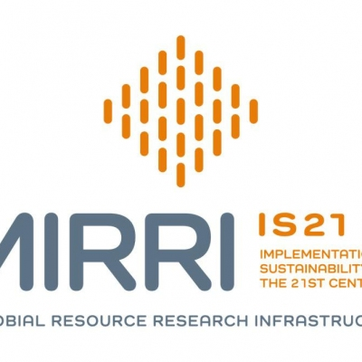 "VACANTES en el proyecto IS_MIRRI21 ""Implementation and Sustainability of Microbial Resource Research Infrastructure for the 21st Century"""
